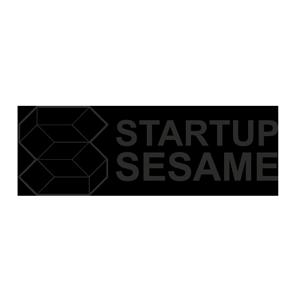 Startup Sesame