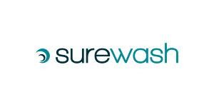 Surewash