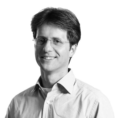 Christian Reitberger