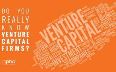 Do you really know Venture Capital firms?