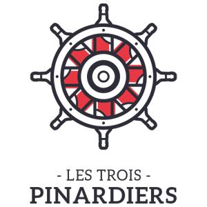 Les Trois Pinardiers