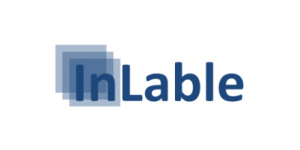 InLable