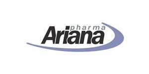 Ariana Pharma
