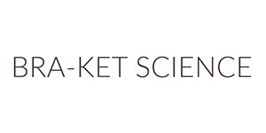 Bra-Ket Science