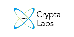 CryptaLabs