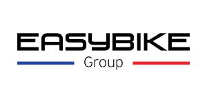 Easybike