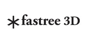 Fastree3D