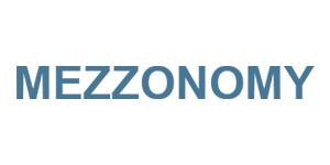 Mezzonomy