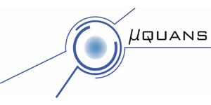 µQuans