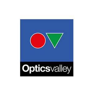 OpticsValley