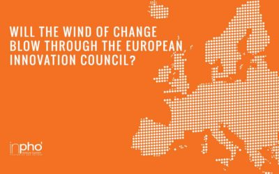 Will the wind of change blow through the European Innovation Council?