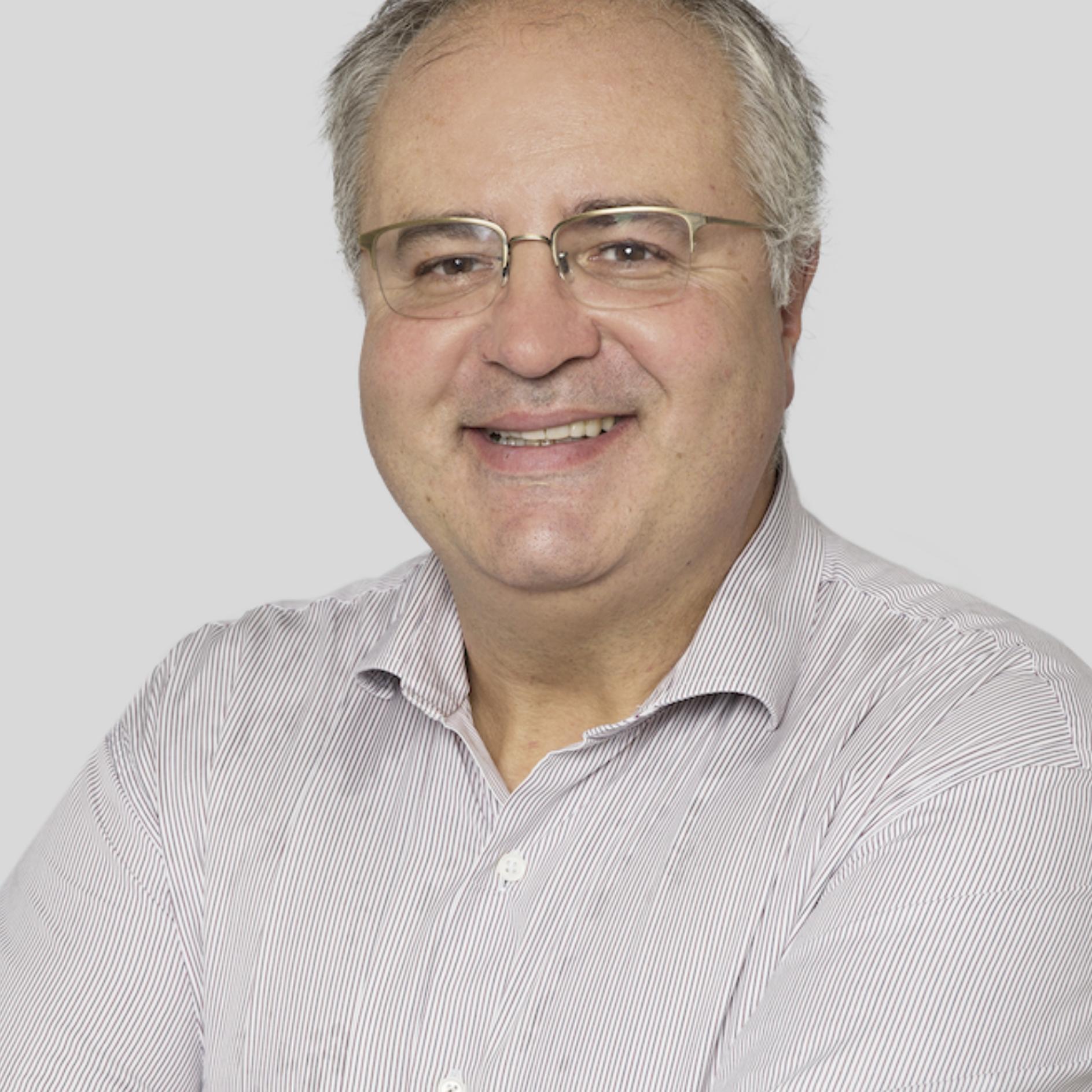 François Tison